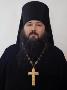 иеромонах Феодосий
